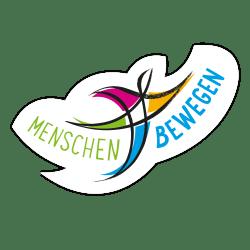 startseite sanitatshaus aktuell ag