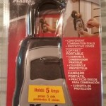 Master Lock 5400D Lockbox