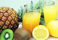 La Eliminación de Toxinas mediante Dieta Depurativa, lo mejor para la Salud