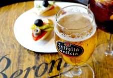 10 beneficios de la cerveza