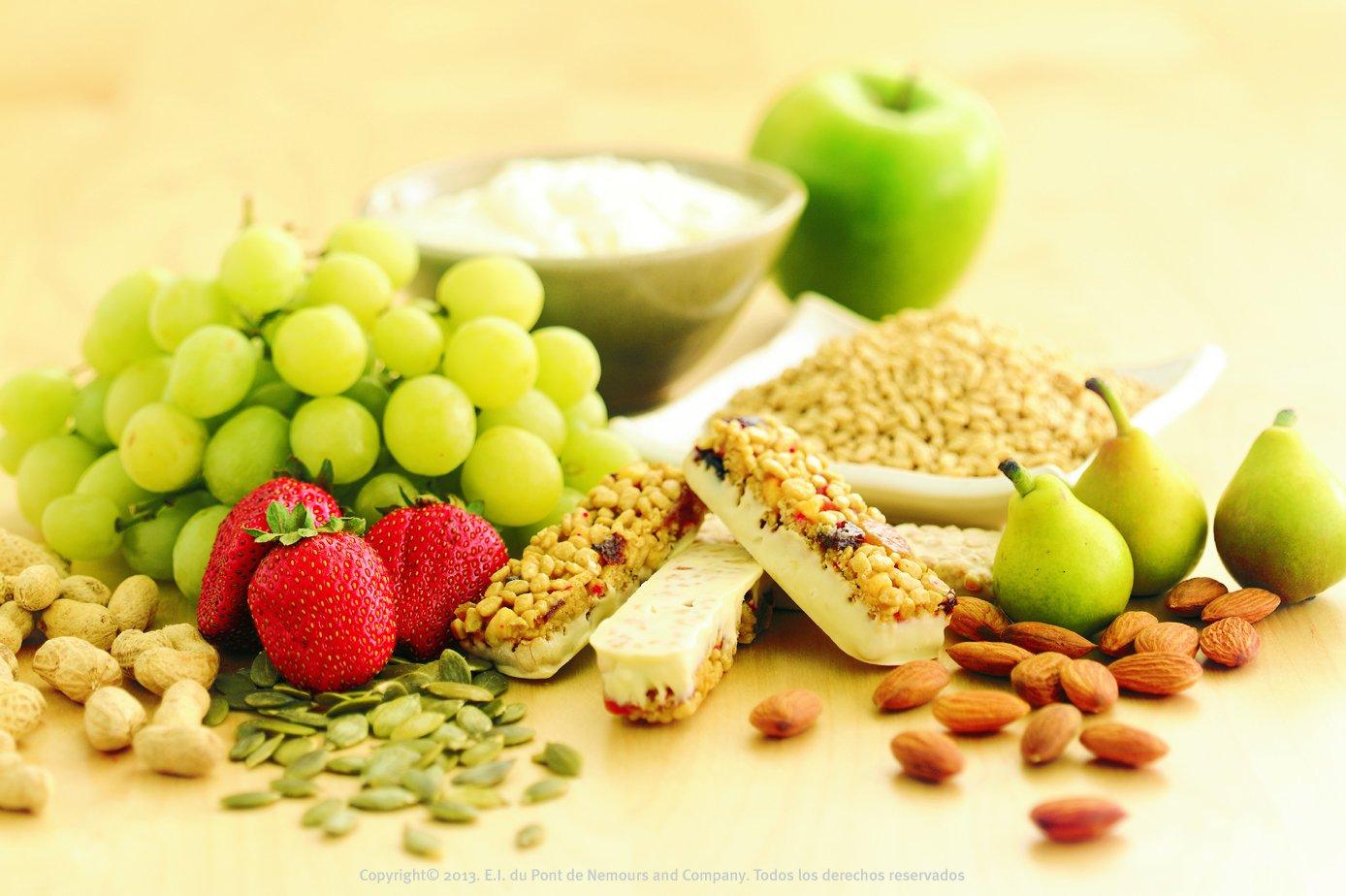 Nutricin recomendada para ayudar al cerebro  El portal
