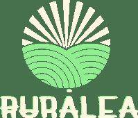 Asociación Ruralea (Segovia)