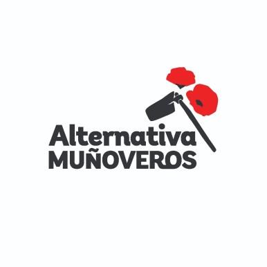 Alternativa Muñoveros (Segovia)