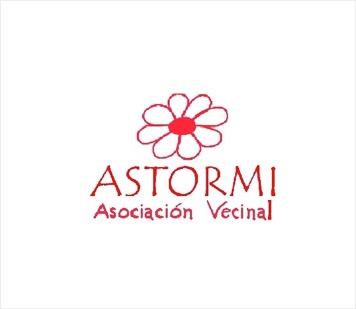 ASTORMI - Asociación Vecinal de Santa Marta de Tormes (Salamanca)