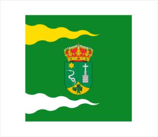 Ayuntamiento de Anguix (Burgos)