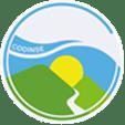 Codinse - Coordinadora para el Desarrollo Integral del Nordeste de Segovia
