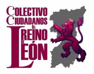 Colectivo Ciudadanos Reino de León