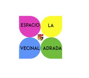 Espacio Vecinal La Adrada (Ávila)