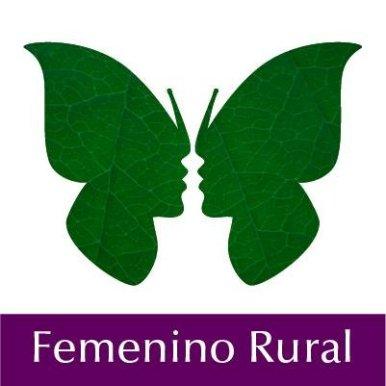 FEMENINO RURAL