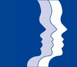 FEMUR -Federación de la mujer rural