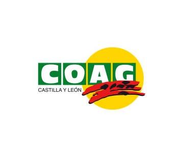 COAG - Castilla y León