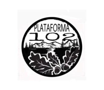 Plataforma 102 - Alta Sanabria