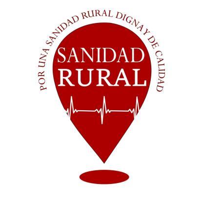 Sanidad Rural.es