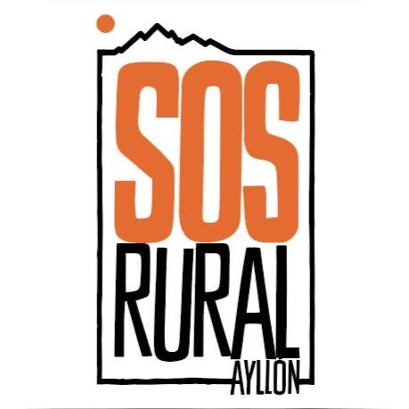 Sos Rural Ayllón (Segovia)