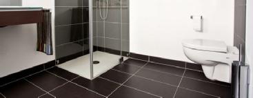 Bad sanieren in Essen an der Ruhr  Bad Sanierung  Bad sanieren