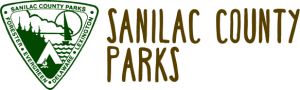 Sanilac County Parks