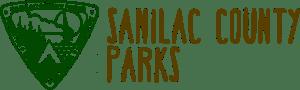 Sanilac County Parks