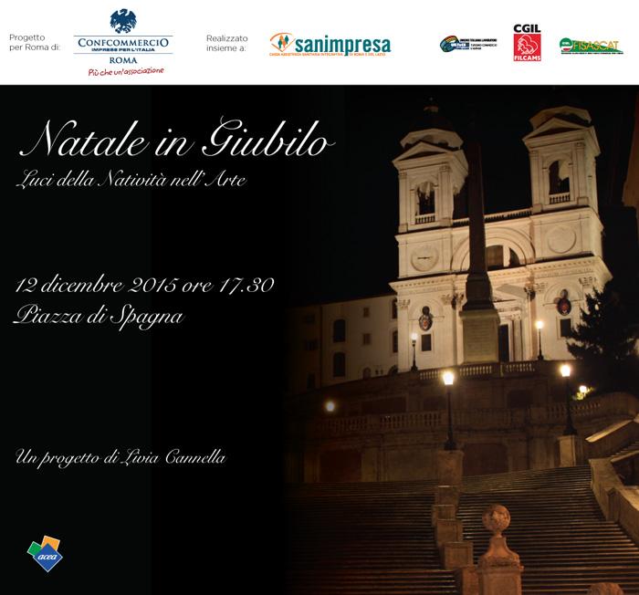 locandina_natale_giubilo