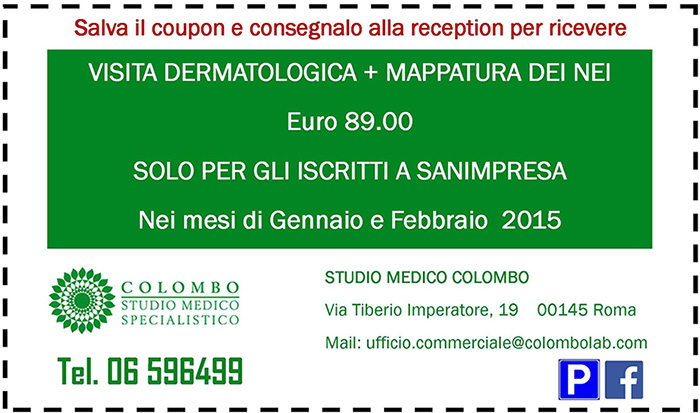 coupon_colombo