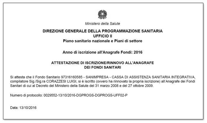 iscrizione-anagrafe-fondi 2016