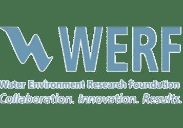 Werf Logo