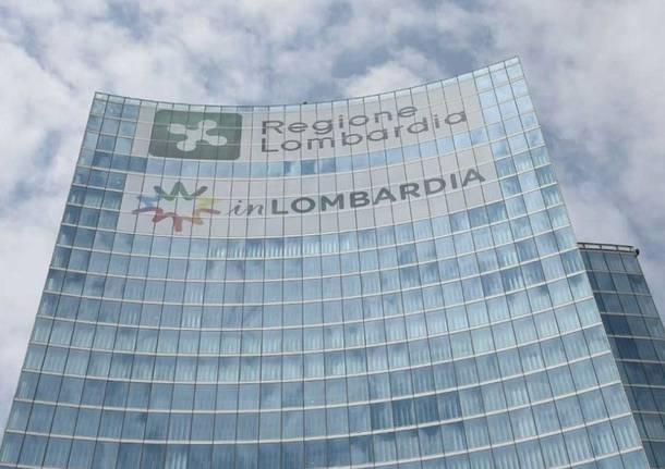Lombardia, sì a 600mila test al mese