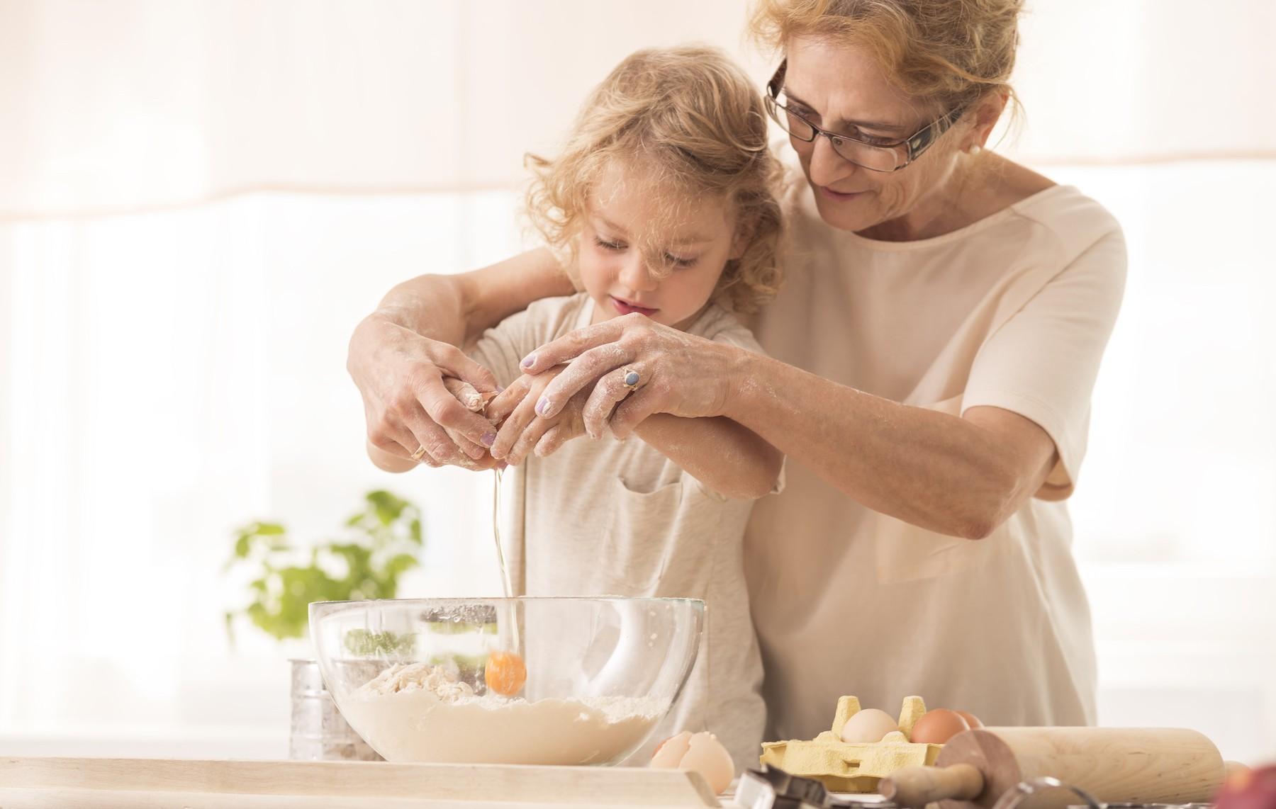 Dal Ministero della Salute la ricetta anti-salmonellosi