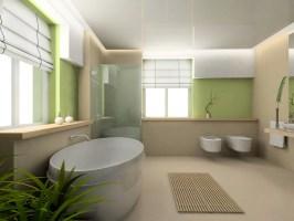 badezimmer sanitaer   Sanitär Haase