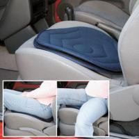 entspanntes Sitzen : Flexibler Drehsitz