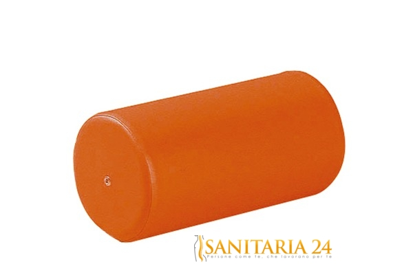 CUSCINO CILINDRICO 50X25  Sanitaria24