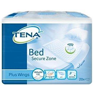 TENA BED 80X180
