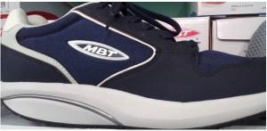 scarpe MBT Roma, calzature MBT Roma, MBT uomo roma, MBT donna roma