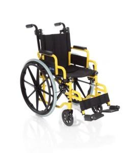 noleggio sedia a rotelle pediatrica roma, corrozzina per bambini in noleggio roma