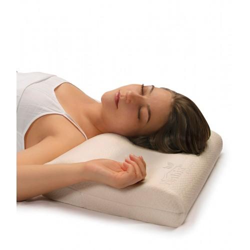 Cuscino cervicale comfort online Vendita Cuscino cervicale