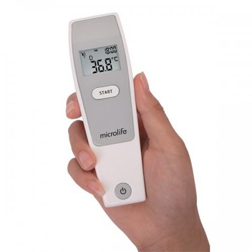 Termometro frontale online Vendita Termometro frontaleo online Migliori Termometro frontale
