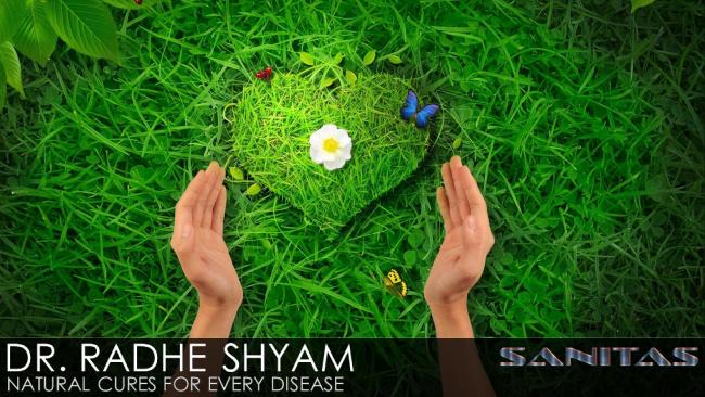 Image result for dr.radhe shyam image