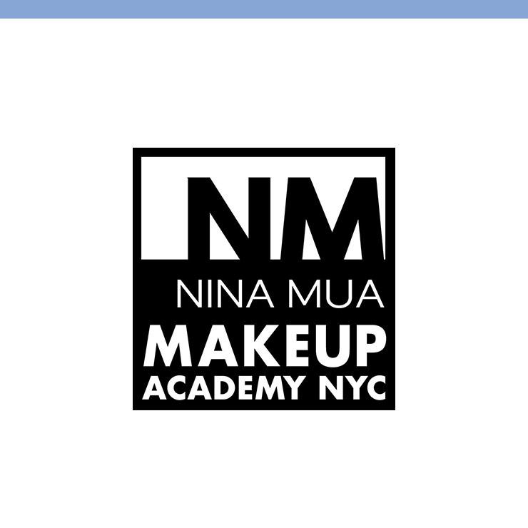 Nina MUA