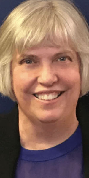 Janis Pierzchala Researcher Medical Technologist Microbiologist
