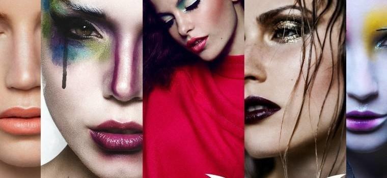 We are Ecstatic to Feature Pro Makeup Artist, Content Creator, & Educator, MARIKA D'AUTEUIL @lapetitevengeance