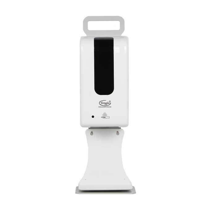 automatic-desktop-soap-dispenser-01
