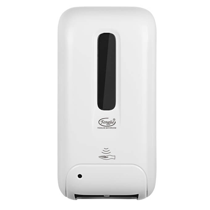 wall-mounted-sanitizer-dispenser-01