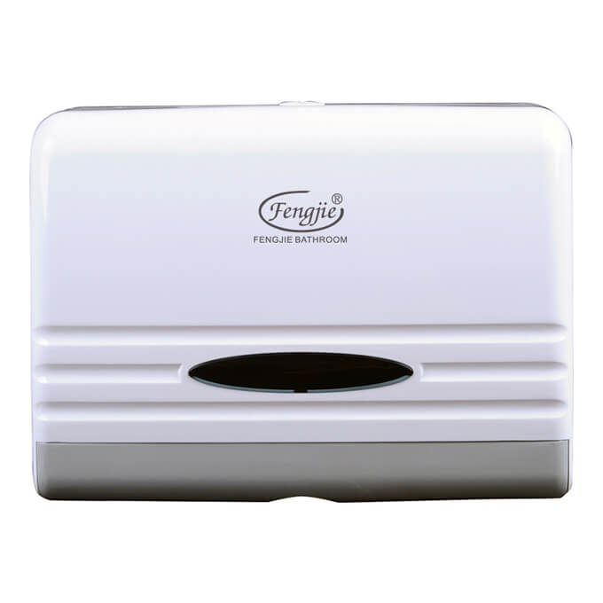 kitchen-paper-towel-dispenser-01