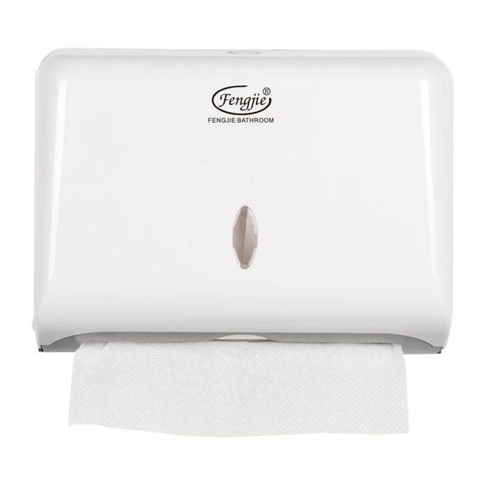 paper-towel-dispenser-01