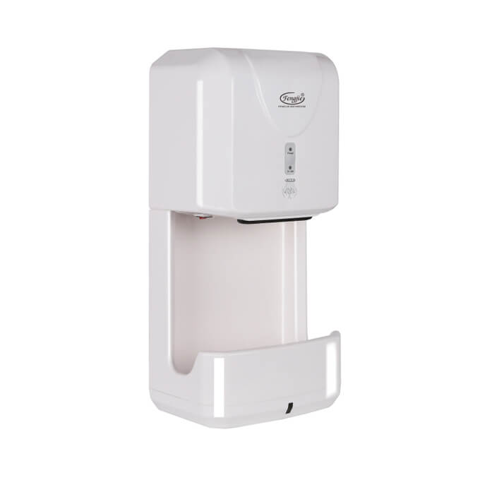 wall-mounted-hand-dryer-01