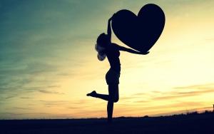 ljubav-je-sve
