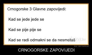 vicevi-o-crnogorcima