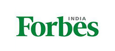 forbes india logo