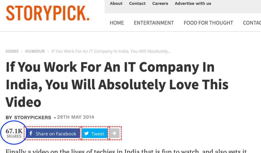 IT Guy 4.0 Sanjay manaktala