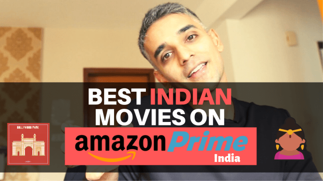 best indian movies amazon prime