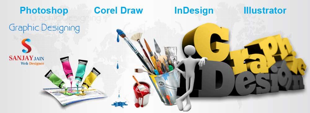 graphic design courses education